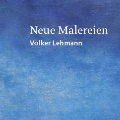 gestaltung by Jürgen Weltin, Pullach