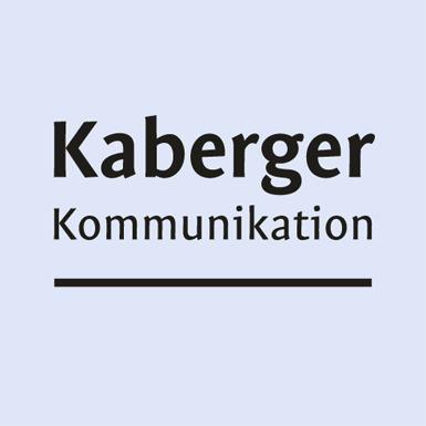 Logos by Jürgen Weltin, Pullach