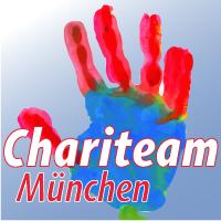 Chariteam München Avatar