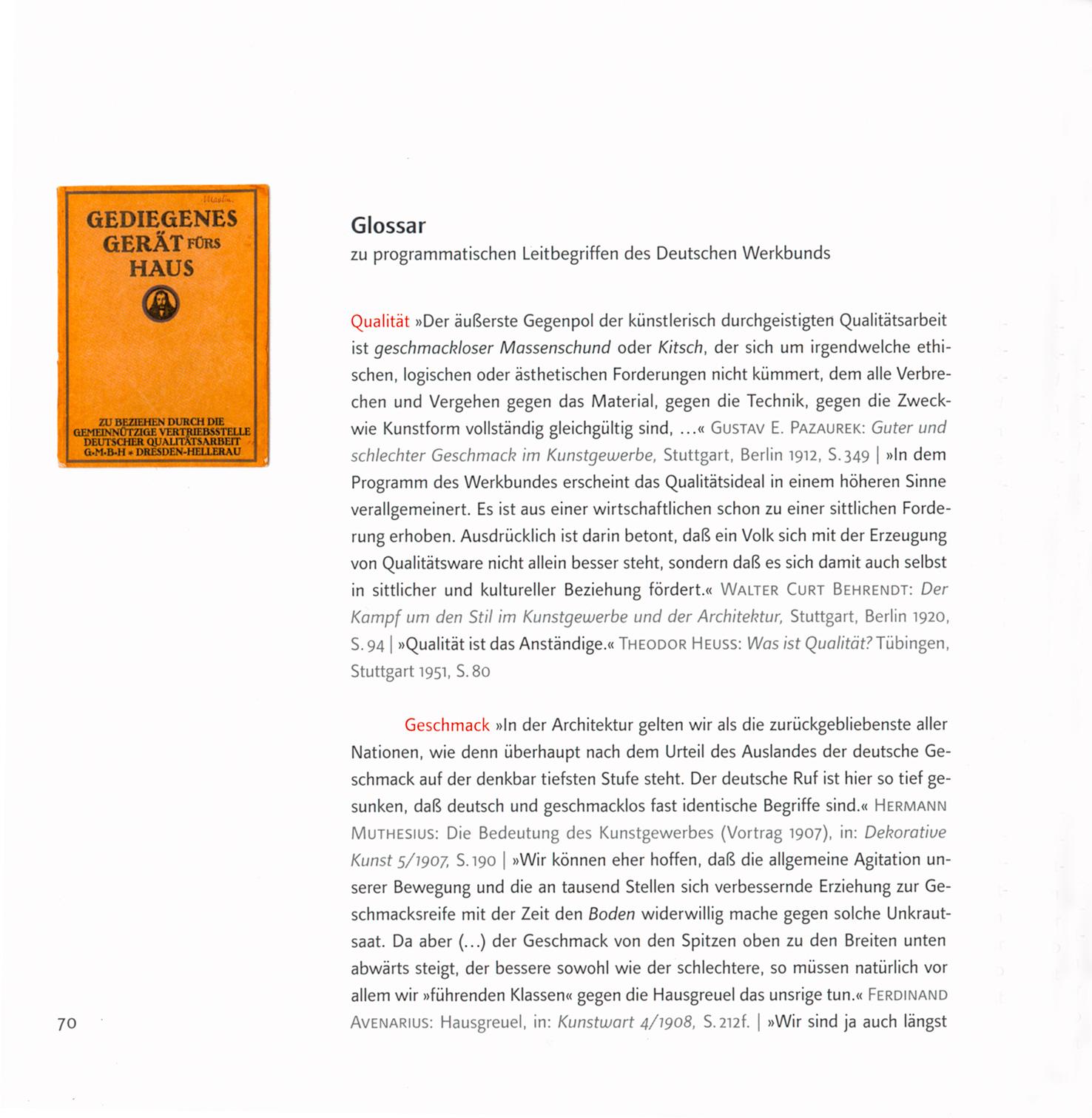 Werkbundarchiv – Museum der Dinge: Kampf der Dinge, ISBN 978-3-7338-0364-3, gesetzt aus der Linotype Finnegan