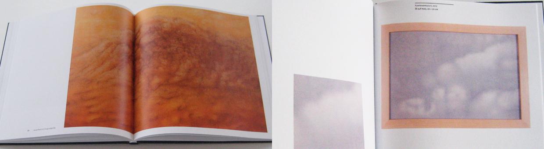 Ausstellungskatalog Volker Lehmann Neue Malereien, Mannheimer Kunstverein 2013