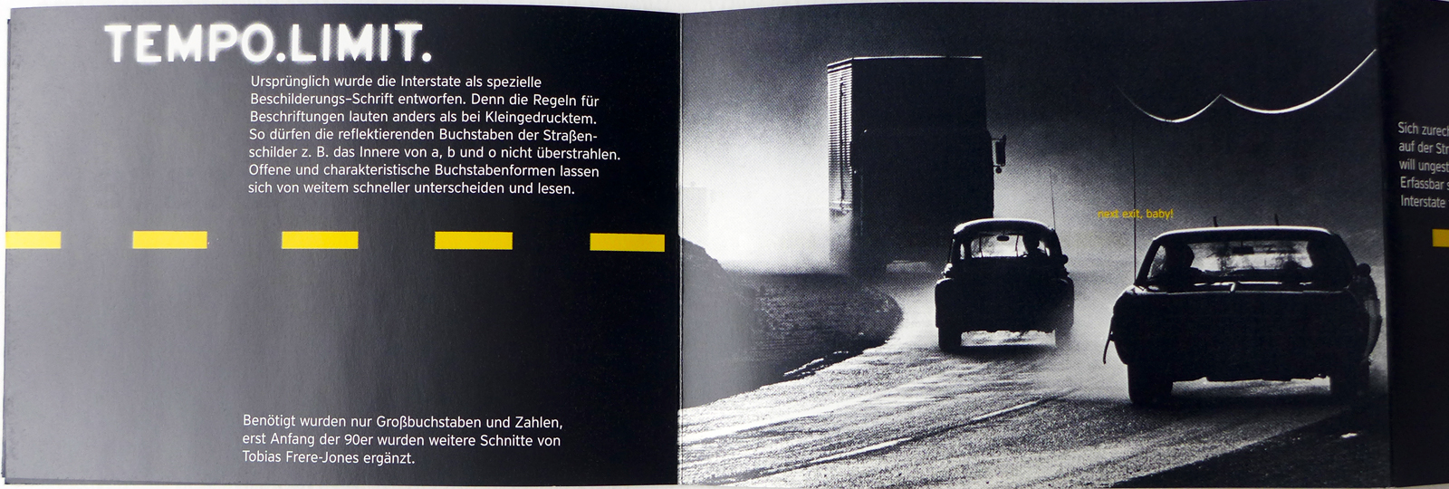 Brochure ZW Interstate corporate type